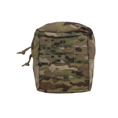 GENERAL PURPOSE 3 X 4 POUCH