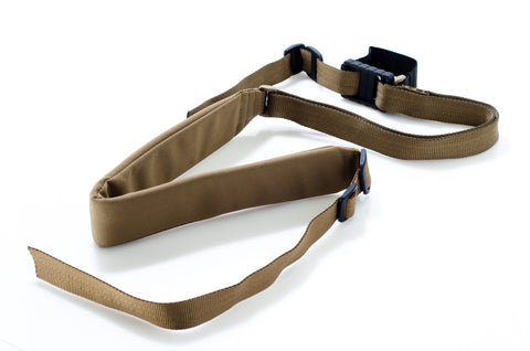 HUSKEY PADDED SLING – FIXED