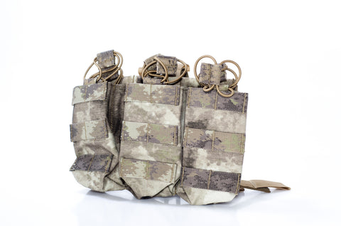 MOLLE SHINGLE MAG POUCH (6)