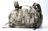 TACTICAL GO BAG