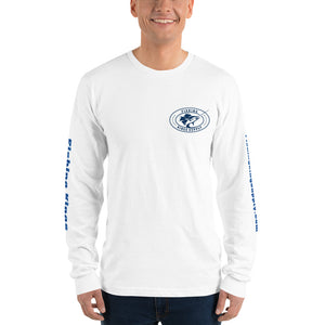 Fishing Kings Supply Long Sleeve