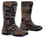 FORMA - ADVENTURE - BOTAS TRAIL / OFF-ROAD