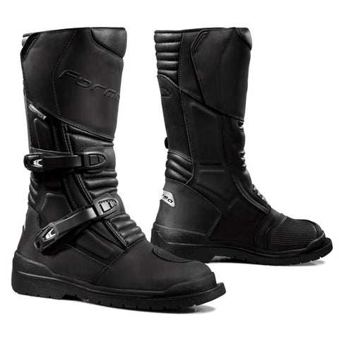 FORMA - CAPE HORN - BOTAS TRAIL / TOURING