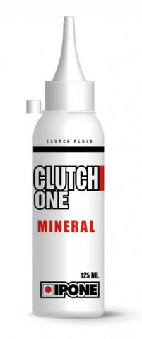IPONE - CLUTCH FLUID 125ML - ACEITE EMBRAGUE