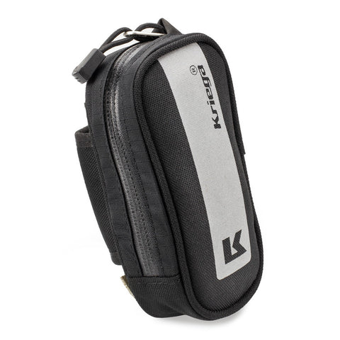 KRIEGA - HARNESS POCKET - BOLSILLO AUXILIAR