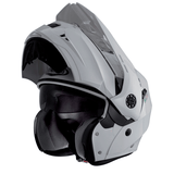 CABERG - TOURMAX - CASCO TRAIL MODULAR
