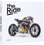 "GESTALTEN - THE RIDE 2ND GEAR ""REBEL EDITION"""