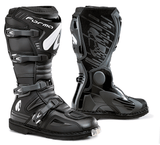 FORMA - TERRAIN EVO - BOTAS TRAIL / OFF-ROAD