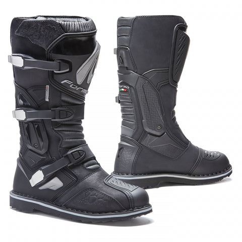 FORMA - TERRA EVO - BOTAS TRAIL / OFF-ROAD