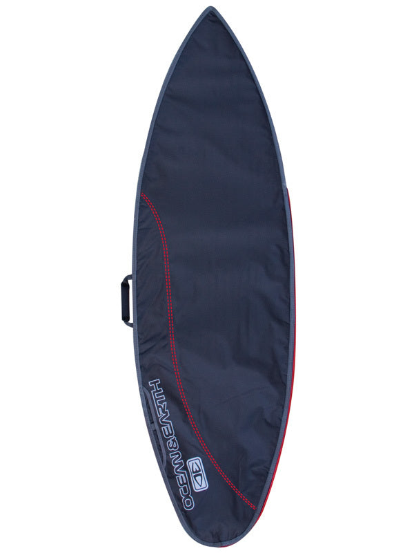 Cover - O&E Compact Day Shortboard Cover