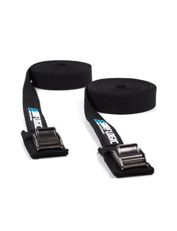 Surflogic Tie Down Board Straps