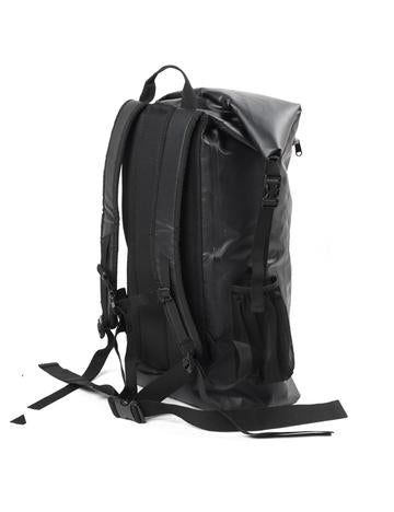 Surflogic Waterproof Backpack