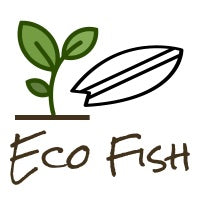 JACK FISH and ECO FISH- TWIN FIN FUN!