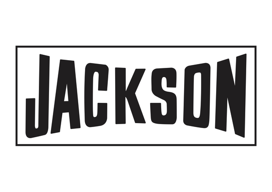 Jackson Surfboards