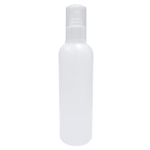 250ml HDPE Spray Bottle
