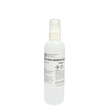 BestChem Disinfectant (Isopropyl Alcohol)