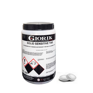 Giorik Solid Sensitive Tab