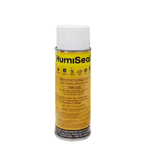 Humiseal 1A33 Aerosol Conformal Coating