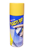 Plasti Dip® Multi-Purpose Flexible Rubber Coating (Yellow)