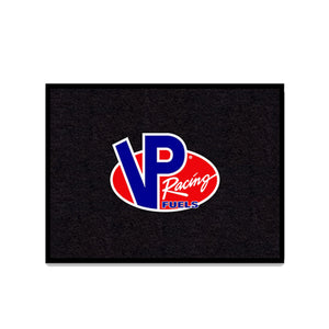 VP Carpet Floor Mat