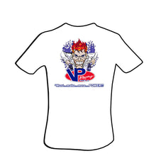 VP Racing Fuels Makin' Power! T-Shirt