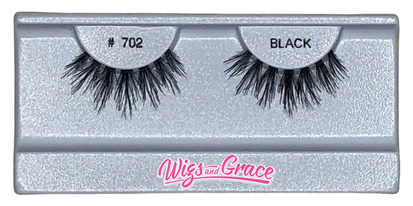 #702 MULTIPACK LASHES