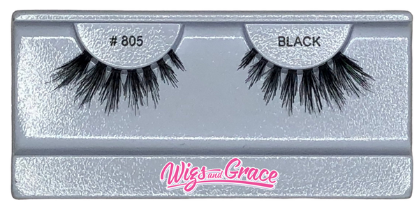 #805 MULTIPACK LASHES