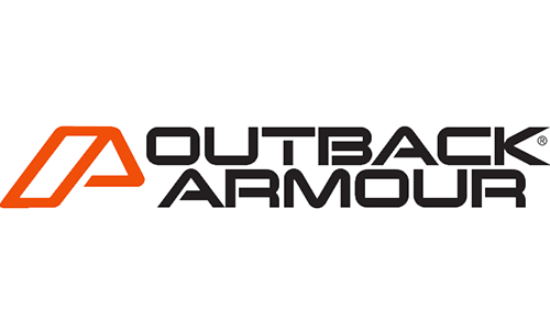 BRAND - OUTBACK ARMOUR