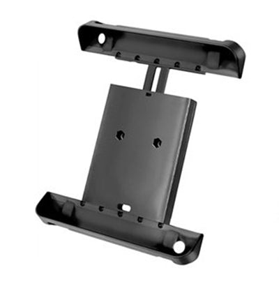 "RAM Universal 10"" Tablet Holder"