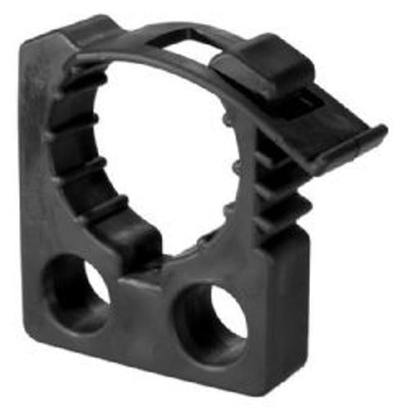 Quick Fist Clamp 70-89mm