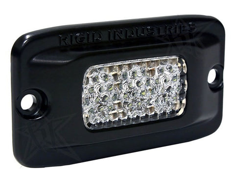Rigid Industries SR-M Diffused