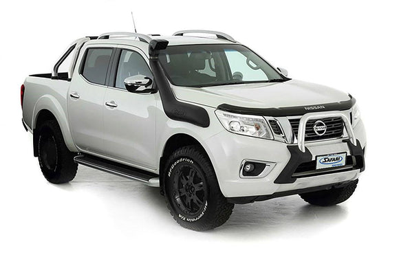 Safari Snorkel to suit Nissan Navara D23