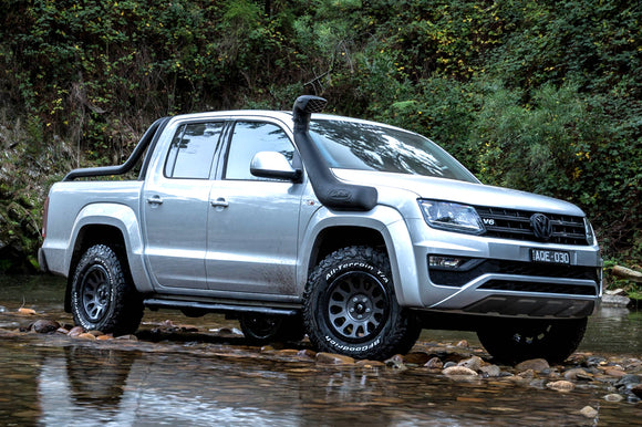 Safari Snorkel to suit Volkswagen Amarok 09/16 Onwards
