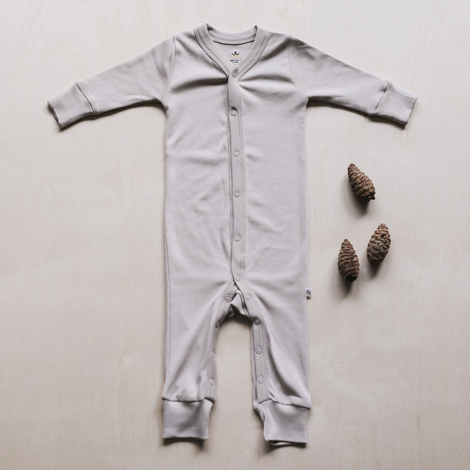 Organic Linen Jumpsuit – Mouse in the House Shop