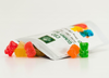 Vegan CBD Gummies: 4 Amazing Benefits Of It