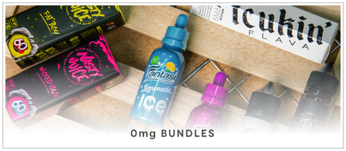 0mg-e-liquid-bundles