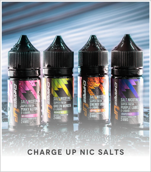 charge-up-salt-nic-liquids