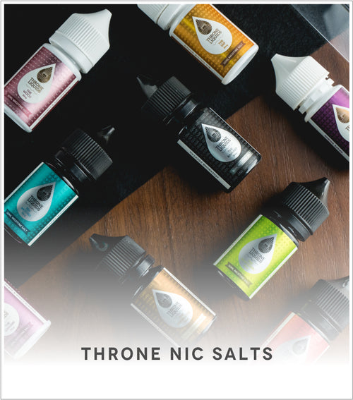 Vape Club Malaysia - Best Vape Online Shop For E-Juices, Pod Systems