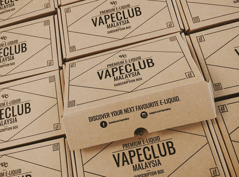 vape-e-liquid-subscription