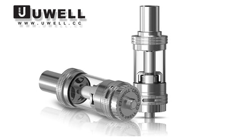 uwell-crown
