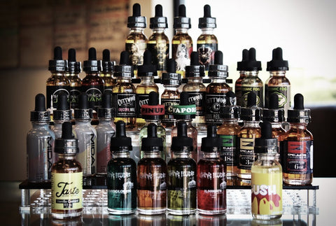 bulk-order-vape-juices