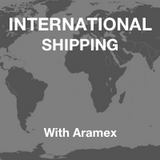 International shipping for vape juices