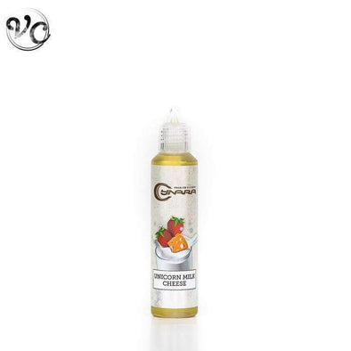 Cynara - Unicorn Milk Cheese-E-Juice-wholesale-Vape Club