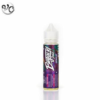 Binjai-XL Grapest-E-Juice-wholesale-Vape Club