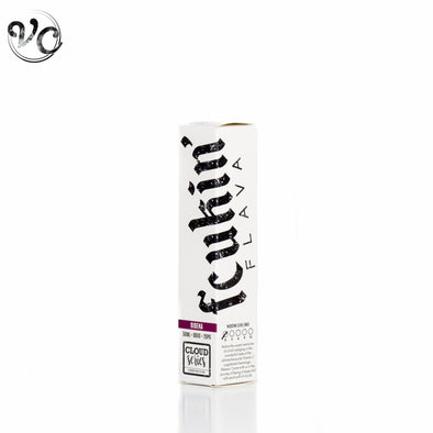 Fcukin Flava Ribena (Cloud Series)-E-Juice-wholesale-Vape Club