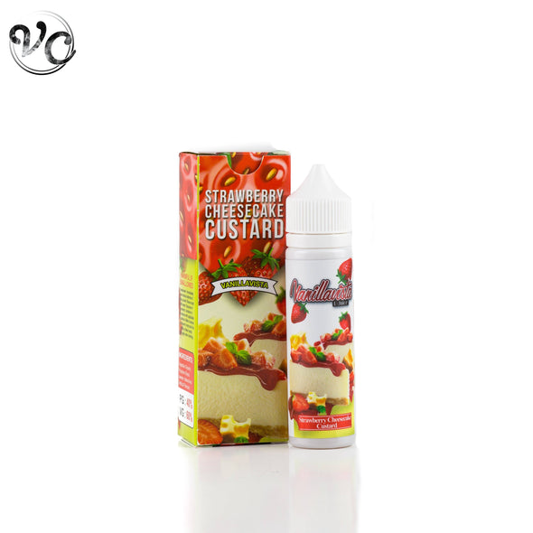 Vanillavista-E-Juice-wholesale-Vape Club