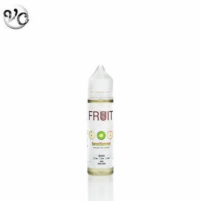 Fruit Fix - Sweet Summer-E-Juice-wholesale-Vape Club