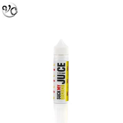 Suck My Banana-E-Juice-wholesale-Vape Club