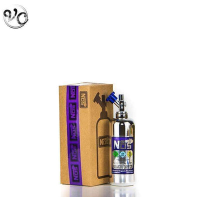 NOS Blackforest-E-Juice-wholesale-Vape Club