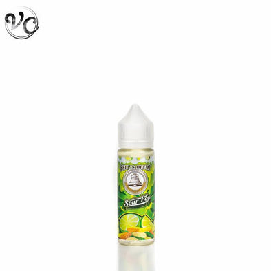 Bell's Brew Sour Pop-E-Juice-wholesale-Vape Club